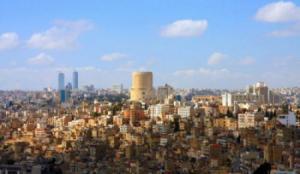 كُتلة هوائية مُعتدلة تؤثر على المملكة  السبت