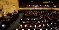 %51 من المستوطنين يؤيدون التوجه لانتخابات رابعة