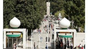قرار مرتقب بشأن دوام الجامعات نهاية الشهر