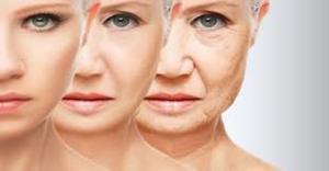كيف تؤخر ظهور علامات الشيخوخة؟