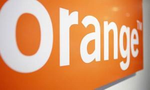 Orange الأردن تطلق تعرفة المكالمات الدولية بأسعار استثنائية