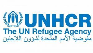"""مفوضية الأمم المتحدة تطلق مناشدة لمساعدة الأردن بمكافحة """"الكورونا"""""""