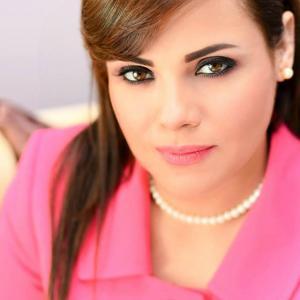 """الاعلامية الفلسطينية رانيا الحمدالله تتحدث لـ""""جراسا"""" عن تجربتها النقابية"""