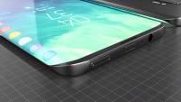 """كيف سيبدو هاتف """"سامسونغ"""" المنتظر ؟ (فيديو)"""