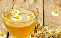 الشاي مفيد لعلاج الأرق ويساعد على النوم المريح