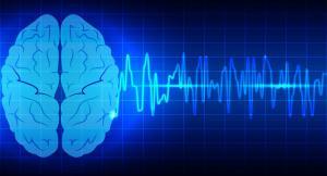 أعراض تكشف الإصابة بسرطان الدماغ