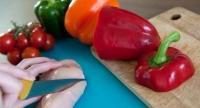 6 اشتراطات صحية هامة في المطبخ