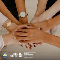 انضمام البنك الأردني الكويتي للمبادئ العالمية المعنية بتمكين المرأة