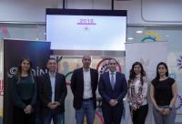 زين ومؤسسة الملكة رانيا للتعليم تُجددان اتفاقيتهما
