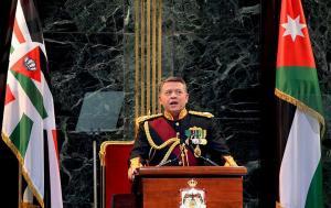 المسلماني يهنئ بذكرى الجلوس والثورة العربية الكبرى