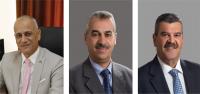 """عمداء """"عمان العربية"""" الأكثر استشهاداً بالبحوث على مستوى الجامعة"""