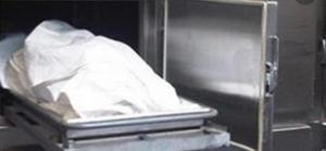 وفاة الملازم العمارين بمشاجرة الصريح