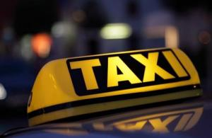 عجلون: شكاوى من عدم تشغيل سائقي التاكسي عدادات الاجرة