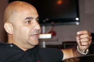 طارق خوري: انهم يتآمرون على الوحدات ويستغفلون الجمهور
