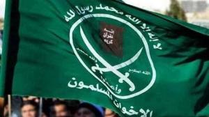 اول تعليق رسمي لإخوان الاردن على وفاة مرسي