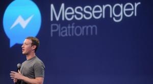 """خلل في """"فيسبوك ماسنجر"""" قد يحرجك!"""
