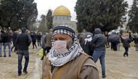 3 وفيات و503 إصابات جديدة بكورونا في فلسطين