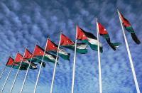 خبراء: الأردن يسجل 155 علامة تجارية