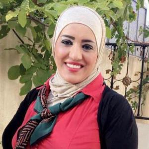 تمكين المرأة في المجتمعات من تمكين الإنسانية