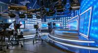 قناة جزائرية تسجل 10 إصابات بكورونا