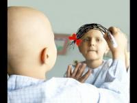 السرطان في الأردن  ..  حضورٌ طاغٍ للمرض وغياب كامل للمسببات!