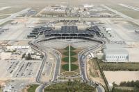 تحديث جديد لتصنيف الدول التي يستقبل منها الأردن المسافرين