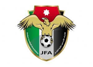 اتحاد كرة القدم : مباريات دوري المحترفين المؤجلة في موعدها