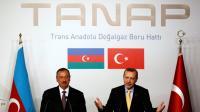 موسكو لا تريد التسامح مع سياسة تركيا الطموحة