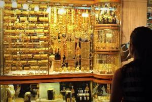 أسعار الذهب ليوم الخميس 21/1/2021