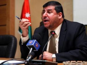 """السعود للحكومة  ..  """"ثقتي""""مرتبطة بدعم أبناء غزة"""