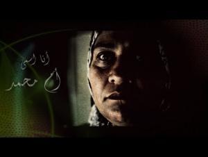 """""""انا اسمي أم محمد"""" ..  قصة أم أردنية تجتاح مواقع التواصل"""