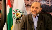 تفاصيل المقترحات المصرية للمصالحة بين حماس والسلطة
