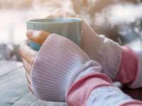 اجواء باردة حتى الاربعاء ..  وتحذير من تشكل الصقيع