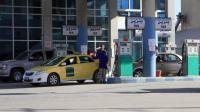 سلب 1100 دينار من محطة محروقات في عجلون
