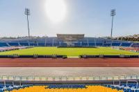 3 مباريات بدوري الدرجة الاولى لكرة القدم الثلاثاء