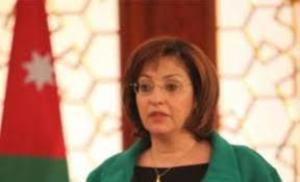 ابوحسان:الحكومة ستعيد النظر في الحد الاعلى للمعونة الوطنية