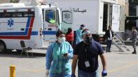 تسجيل 3 اصابات جديدة بكورونا ..  و5 حالات شفاء
