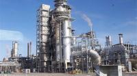 فصل مصفاة البترول عن الحكومة بداية آيار