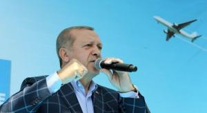 """أردوغان يصنف رسميا جماعة غولن """"منظمة إرهابية"""""""