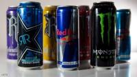 هذا ما تفعله مشروبات الطاقة في جسمك !