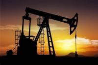 النفط يرتفع لأعلى مستوى في 2019