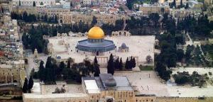 أوقاف القدس : الأقصى سيبقى تحت الوصاية الهاشمية