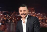 باسل خياط يكشف سبب طرده من نقابة الفنانين بسوريا