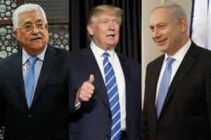 """محلل لـ""""جراسا"""": لا لقاءات تفاوضية في الأردن وترامب يبحث عن حل من بوابة الإقليم"""