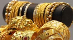 استقرار اسعار الذهب