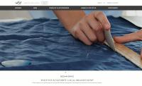 """منصة """"ديزاين سبيس"""" تطلق موقعها الالكتروني"""