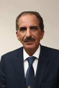 """تكليف الدكتور أنور العساف بتسيير أعمال المكتب الدولي والعلاقات الخارجية """"بعمان العربية"""""""