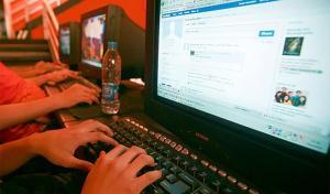 تحذير من برمجية خبيثة تخترق فيسبوك
