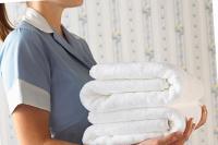 إعادة النظر برسوم استبدال عاملات المنازل