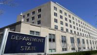 الخارجية الأمريكية تلغي مصطلح الأراضي الفلسطينية المحتلة